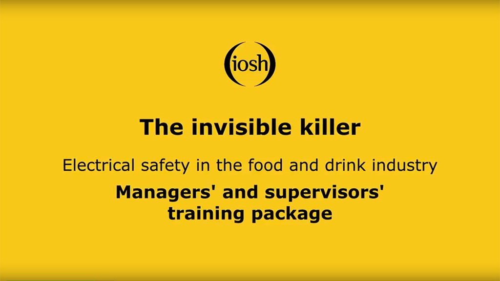 Managers' and supervisors' training package.jpg