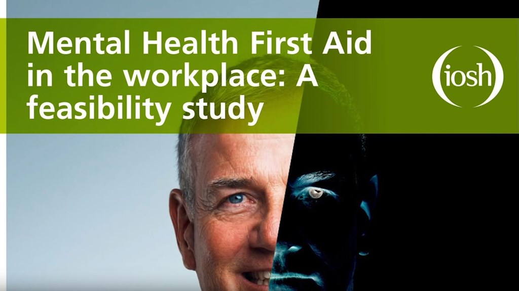 Mental health first aid video cover.JPG