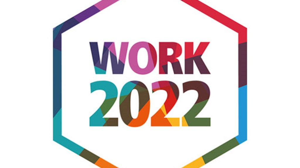 work-2022-logo-single-spotlight.jpg (1)