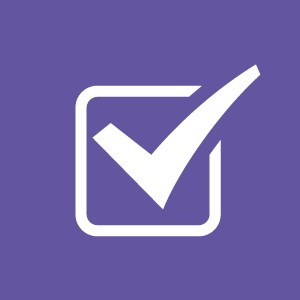 icon-checkbox-purple.jpg