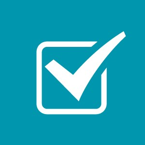 icon-checkbox-teal.jpg
