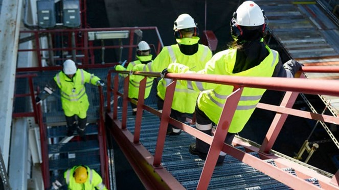 Construction-site-evacuation-content-image-2019.jpg
