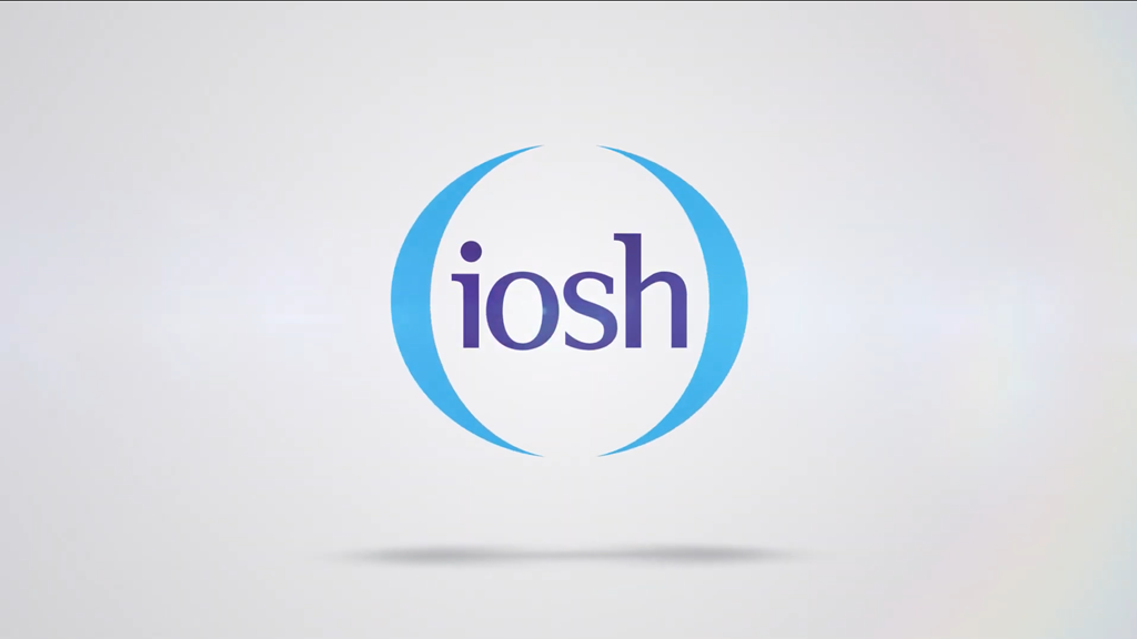 IOSH logo for youtube thumbnail.png