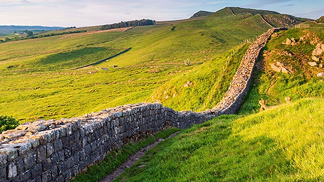IOSH North Cumbria District Hadrians Wall.jpg