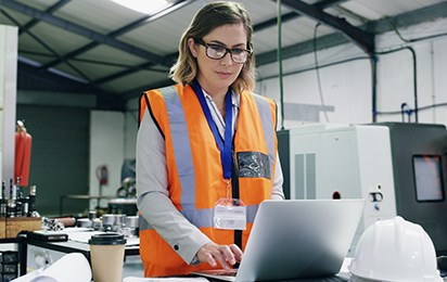 Iosh Level 3 Certificate In Safety And Health For Business