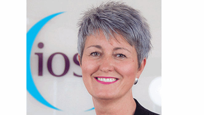 Bev-Messinger-Chief-Executive-IOSH.png